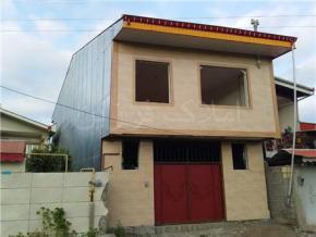 فروش خانه در لنگرود اطاق ور 160 متر