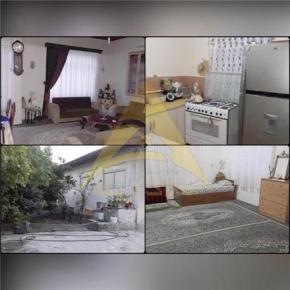 فروش ویلا در انزلی مطهری 355 متر