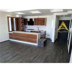 فروش آپارتمان در انزلی مطهری 62 متر