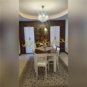 فروش آپارتمان در انزلی مطهری 110 متر