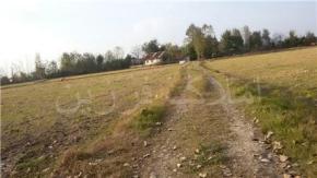 فروش زمین در سیاهکل محدوده یکی از روستاها 13000 متر