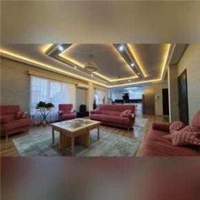 فروش آپارتمان در انزلی مطهری 125 متر