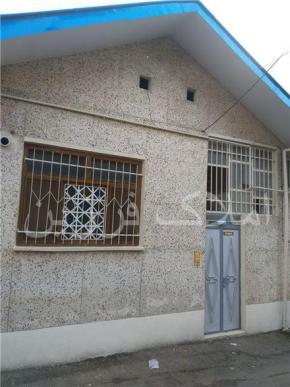 فروش خانه در لاهیجان طالقانی 140 متر