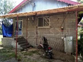فروش ویلا در لاهیجان محدوده یکی از روستاها 437 متر