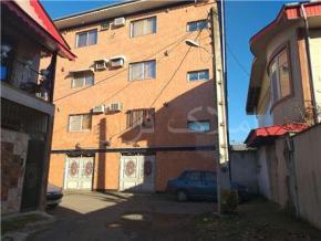 فروش آپارتمان در لاهیجان محدوده دانشگاه آزاد 60 متر