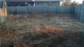 فروش زمین در چاف و چمخاله 130 متر