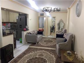 فروش آپارتمان در مارلیک ملارد  70 متر