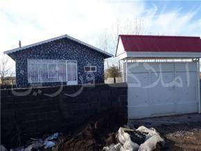 فروش ویلا در آستانه اشرفیه محدوده یکی از روستاها 385 متر