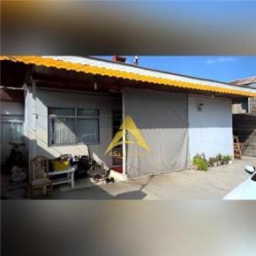 فروش ویلا در انزلی مطهری 188 متر