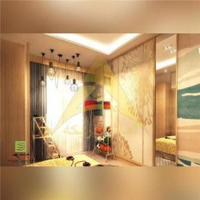 فروش آپارتمان در انزلی مطهری 148 متر