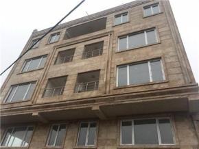 فروش آپارتمان در سیاهکل 70 متر