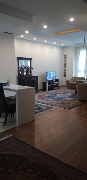 فروش آپارتمان در چالوس شهرک نمک آبرود 110 متر