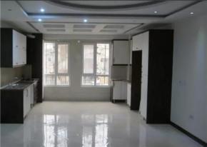 فروش آپارتمان در یوسف آباد تهران  83 متر