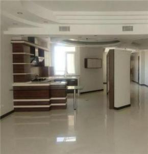 فروش آپارتمان در یوسف آباد تهران  170 متر