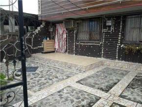فروش ویلا در لنگرود . 200 متر