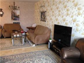 فروش آپارتمان در فاز 1 پردیس  100 متر