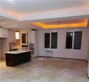فروش آپارتمان در یوسف آباد تهران  98 متر