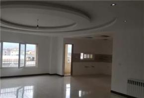 فروش آپارتمان در یوسف آباد تهران  131 متر