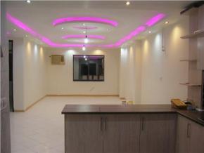 فروش آپارتمان در رشت میدان جهاد 106 متر