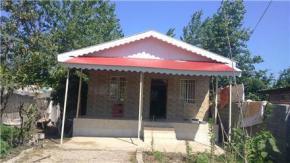فروش ویلا در کوچصفهان لشت نشا 315 متر