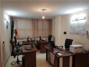 فروش ملک اداری در اصفهان احمد آباد 70 متر