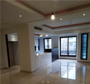 فروش آپارتمان در یوسف آباد تهران  145 متر