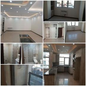 فروش آپارتمان در یوسف آباد تهران  100 متر