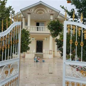 فروش ویلا در نور شهرک یاسر 360 متر