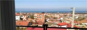 فروش ویلا در نوشهر سی سنگان 750 متر