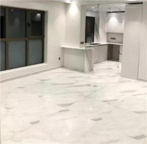 فروش آپارتمان در یوسف آباد تهران  220 متر