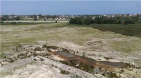 فروش زمین در نوشهر چلندر 100000 متر
