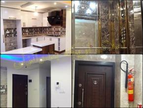 فروش آپارتمان در انزلی کلیور 1 105 متر
