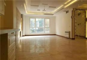 فروش آپارتمان در یوسف آباد تهران  118 متر