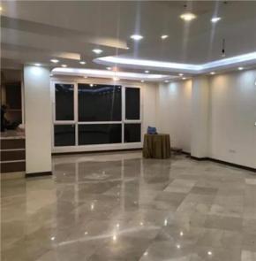 فروش آپارتمان در یوسف آباد تهران  161 متر