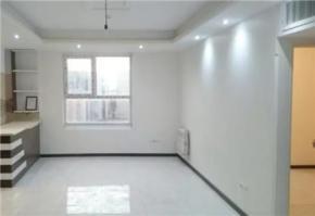 فروش آپارتمان در یوسف آباد تهران  76 متر