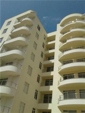 فروش آپارتمان در نوشهر 115 متر