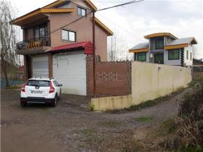 فروش آپارتمان در لاهیجان 120 متر