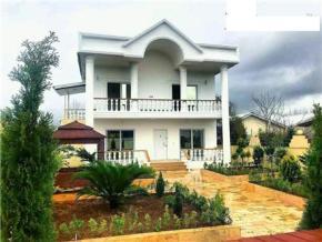 فروش ویلا در نور سعادت آباد 500 متر