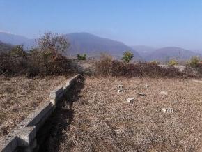 فروش زمین در تنکابن سلیمان آباد 300 متر