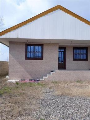 فروش ویلا در آستانه اشرفیه 300 متر