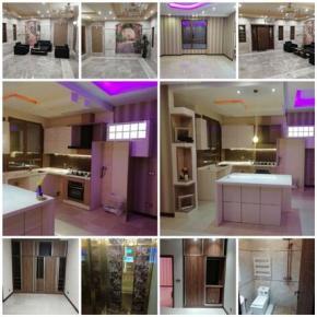 فروش آپارتمان در یوسف آباد تهران 102 متر
