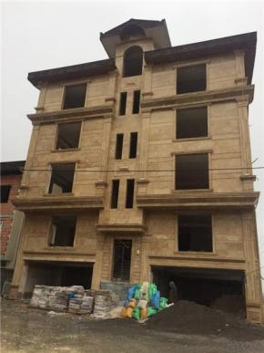 فروش آپارتمان در نوشهر دهخدا 100 متر