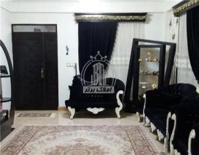فروش ویلا در انزلی حسن رود 304 متر