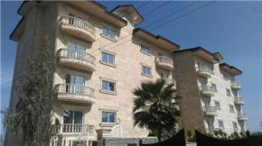 فروش آپارتمان در نوشهر چلندر 94 متر