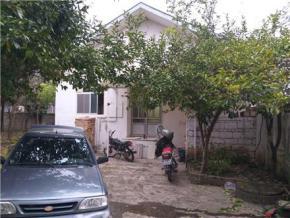 فروش ویلا در لاهیجان خیابان رسالت 235 متر