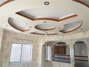 فروش آپارتمان در لاهیجان خزر 77 متر