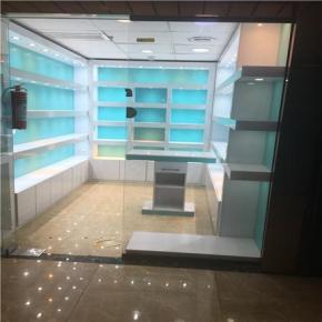 فروش مغازه در پیروزی تهران 8 متر
