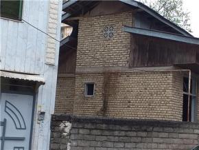 فروش ویلا در لاهیجان 320 متر