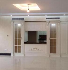 فروش آپارتمان در یوسف آباد تهران  230 متر