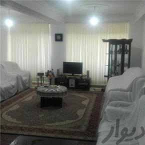 فروش آپارتمان در نوشهر 116 متر